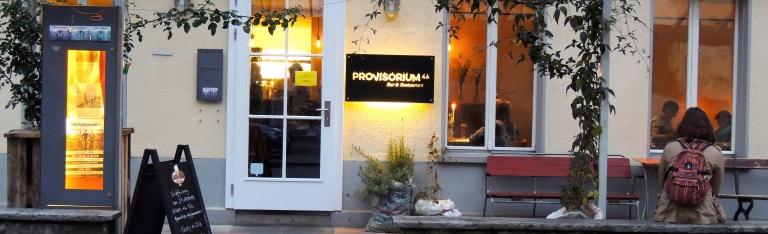 Provisorium46_Inklusionsrestaurant_Bern1