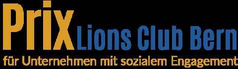 prixlionsclubbern_logo_f